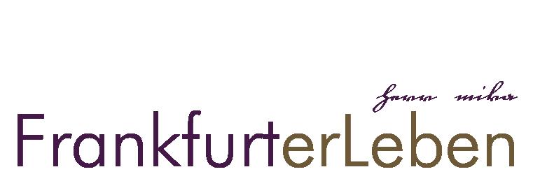 FrankfurterLeben