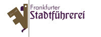 FfmStadtführereiLogoKlein